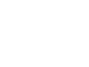 Browse by Brand Name
