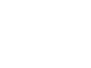Trucks and Dumpers