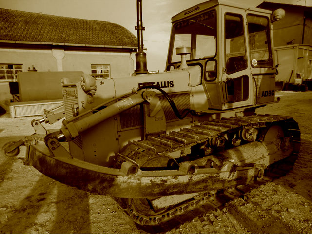 100+ Fiat Allis Dozer Parts – yasminroohi