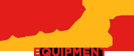 MMT Equipment