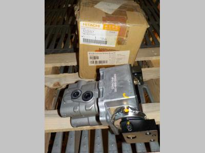 9235551 Control Pedals for Hitachi serie 1 - 2 - 3 sold by BSM S.R.L.