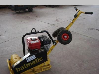 Batmatic CPBR 13 Photo 1