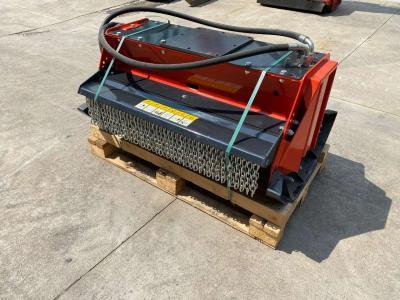 Femac TTE100R sold by Emme Service Srl