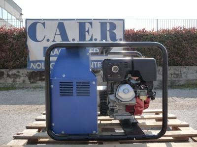 Mase FM80H sold by C.A.E.R. Srl