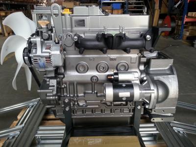 2M 4TNV88 sold by 2M Srl