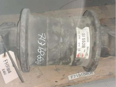 71318808 Track roller for Fiat Hitachi EX235 sold by BSM S.R.L.