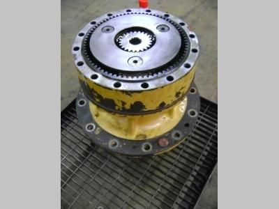Caterpillar Swing drive sold by PRV Ricambi Srl