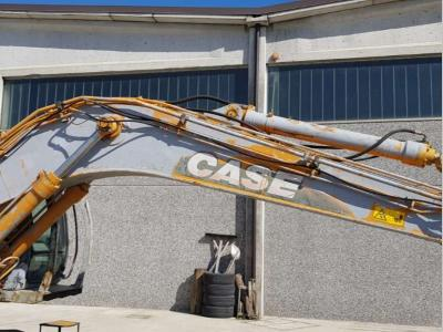 Boom for Case CX 290 sold by Metec Srl Area Ricambi