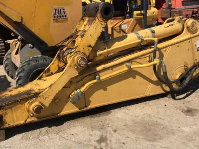 New Holland BRACCIO STICK sold by SVM Solutions