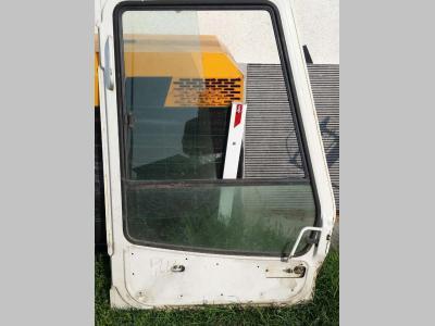 Liebherr 914 sold by SGR Commerciale srl