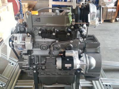 2M 4TNV84T sold by 2M Srl