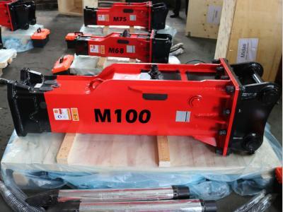 Midas M100 sold by Agenzia Midas Co. Ltd