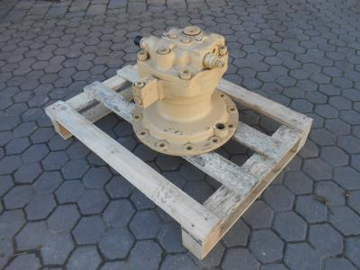 Swing motor for Fiat Hitachi FH200 sold by Comai Spa