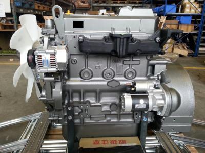 2M 4TNV98 sold by 2M Srl
