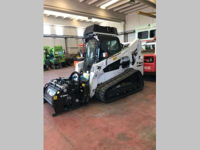 Bobcat T770 sold by Gruppo Viganò Snc