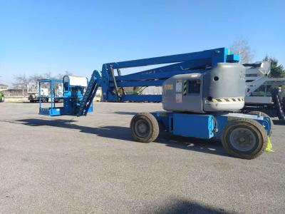 Genie Z45-25 DC sold by Alsa Srl