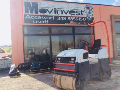 Elma RAE20 sold by Movinvest Srl