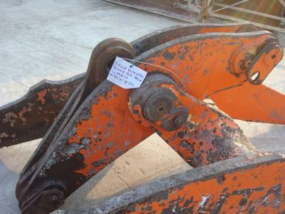 Rod for Hitachi W220 sold by OLM 90 Srl