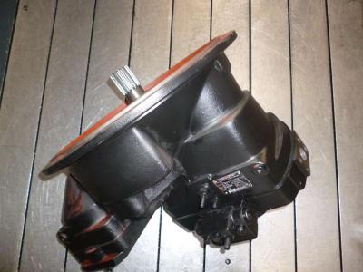 Bosch Rexroth A8VO55SR3/60R1-PZG05K02 sold by Baldini Srl