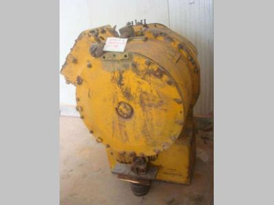 Transmission for Caterpillar 992B sold by OLM 90 Srl