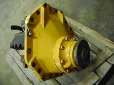 Differential gear for Volvo L120 - L150 sold by PRV Ricambi Srl