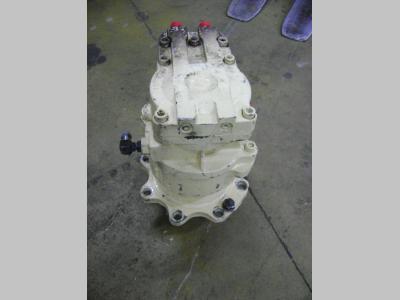 Kubota Kx 57-4 sold by PRV Ricambi Srl