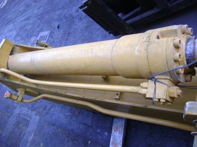 Liebherr Bucket cylinder sold by PRV Ricambi Srl
