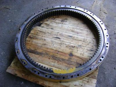 Slewing Ring for Caterpillar 315 C sold by PRV Ricambi