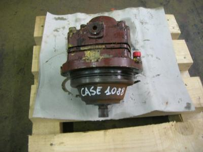 Case 1088 sold by PRV Ricambi