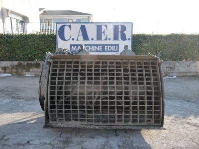Sima S 65 sold by C.A.E.R. Srl