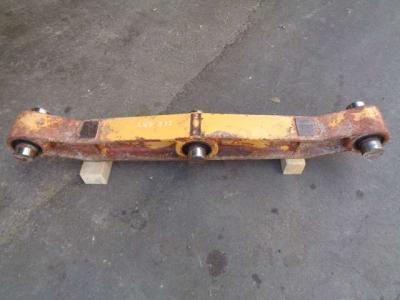 Rod for Liebherr PR 732 sold by PRV Ricambi Srl