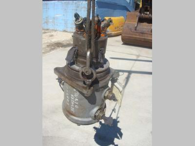 Rotating joint for FH 450.3 sold by OLM 90 Srl