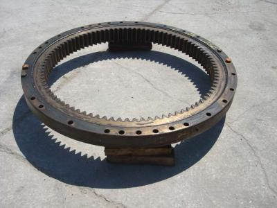 Slewing ring for Case CX210 sold by OLM 90 Srl