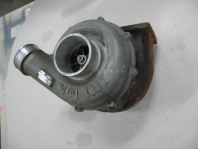 IHI CIDU 0301- RHC 916024C sold by PRV Ricambi