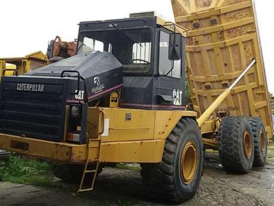 Caterpillar D 300B sold by Marconi & Figli M.M.T. Srl