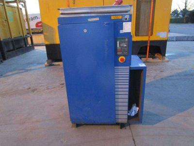 Compair MSK-G15-7.5 sold by Machinery Resale