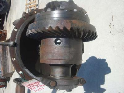 Differential gear for Hitachi LX 290 sold by OLM 90 Srl