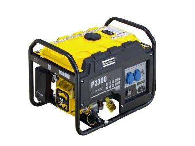 Atlas Copco P 3000 sold by Machinery Resale