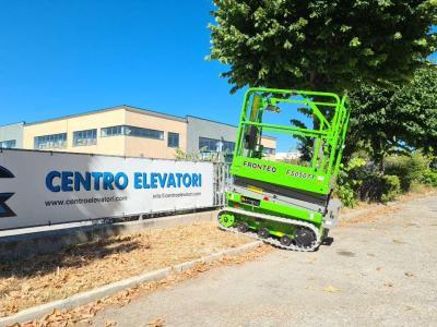 Fronteq FS0507T sold by Centro Elevatori Srl
