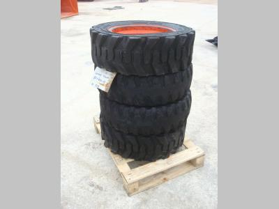 Tire sold by OLM 90 Srl