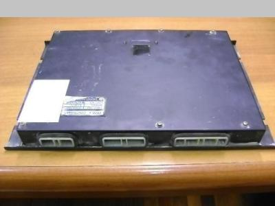Junction Box for Daewoo 130 / 220 sold by PRV Ricambi