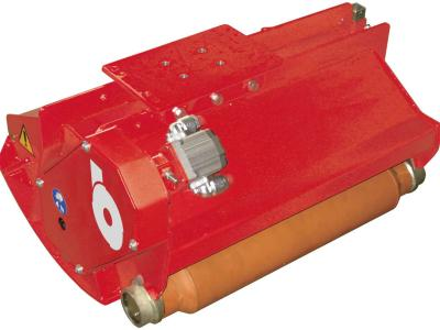 EMM Company Trincia per Escavatore GL80 sold by EMM Company srl
