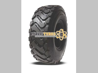 Piave Tyres Tire sold by Piave Tyres Srl