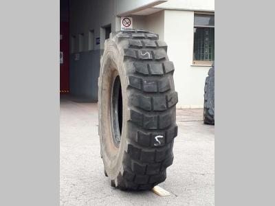 Michelin 16.00 R25 sold by Piave Tyres Srl