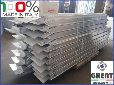 Grent Loading ramp sold by Grent