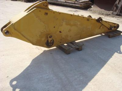 Stick for Caterpillar 325C sold by OLM 90 Srl