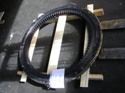 Slewing Ring for Caterpillar 312 B sold by PRV Ricambi