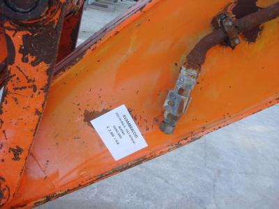 Stick for Fiat Hitachi FH450.3 sold by OLM 90 Srl