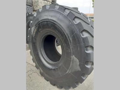 Piave Tyres GP-LDD1 sold by Piave Tyres Srl