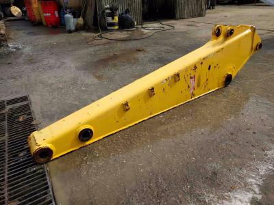 Stick for New Holland E145 sold by SVM Solutions